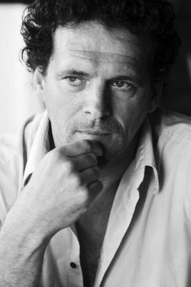 Mark Rietman, Margriet